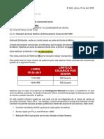Comunicado (Calendario de Home Webinars de Entrenamiento Comercial Abril 2020).pdf