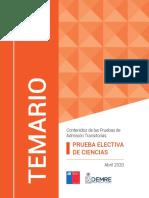 2021-20-04-temario-ciencias-p2021