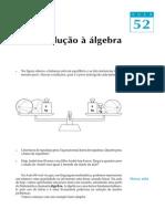 52._Introdução_à_álgebra