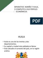 Copia de ECONOMIA.pptm