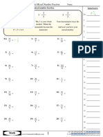 IMPROPER TO MIXED NUMBER.pdf