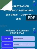 ANALISIS_FINANCIERO_VIRTUAL_2020.pptx