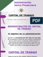 CAPITAL_DE_TRABAJO_PPT.pptx