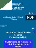 PUNTO_DE_EQUILIBRIO_VIRTUAL_2020.pptx