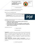 Guia de aprendizaje desescolarizada Español 11 (2).docx
