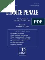 La_corruzione_generica_a_quattro_anni_da.pdf