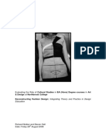 sussex_integrating_theory_practice_design_education_ba.pdf