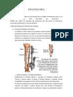 FIJACION_OSEA.docx