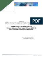 Proyecto_MOOC-IPN_SLFQ