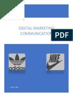 3.Digital Marketing communications Element_010-_76 2018_final.pdf