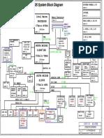 axioo neon clevo m720s A20.pdf