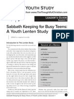 Youth Lenten Study Leader Guide.pdf