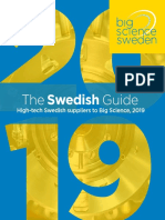 the-swedish-guide-2019