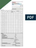 ANNEXURE D - FOR CABLE CELLAR  MVWS SYSTEM.xlsx