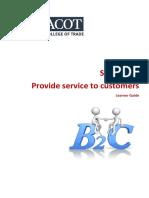 SITXCCS006 Learner Guide V1.2 ACOT
