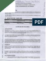 Examen Final de Ingeniería de software II (POO web)