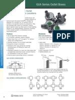 caja-de-pase-GUA (1).pdf