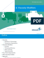 03-viscosity-modifiers-southern-asia-2019