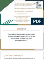 BIOTOXICIDAD ARTEMIA (1).pdf