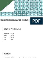 Pertemuan 1 - Teknologi Rangkaian Terintegrasi.pdf