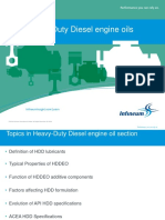07-heavy-duty-diesel-oils-2019