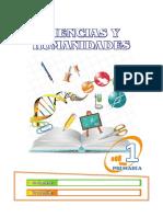 1 CIENCIAS Y Humanidades 1 PRIMARIA.pdf