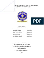 fix desain mariculture(2).docx