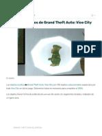 Objetos ocultos de Grand Theft Auto_ Vice City _ Grand Theft Encyclopedia _ FANDOM powered by Wikia