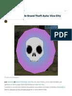 Masacres de Grand Theft Auto_ Vice City _ Grand Theft Encyclopedia _ Fandom.pdf