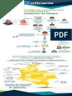Protocolo campo Flujo
