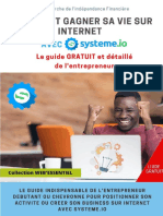 Comment-gagner-sa-vie-avec-systemeio-by-AHOLIA