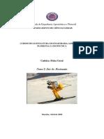 aula 2. Leis do Movimento-2020.pdf
