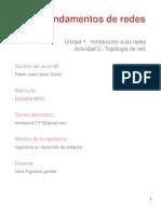 DFDR_U1_A2_EDLC.pdf