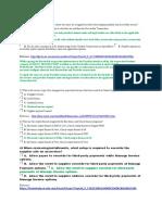 AP Certif.docx