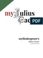 Julius Caesar for Teachers Final Version.pdf