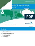 2-fundamentals-of-engine-design-and-operation-v4