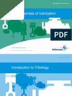 3-fundamentals-of-lubrication-v4