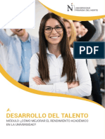SEMANA N° 10 - RENDIMIENTO ACADEMICO.pdf
