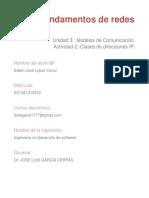 DFDR_U3_A2_EDLC.pdf
