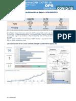informe-situacion-paraguay-covid-19-3-abril-2020.pdf
