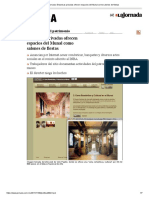 La Jornada_ Empresas privadas ofrecen espacios del Munal como salones de fiestas.pdf