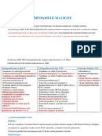 04_curs.pdf.pdf