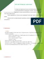 02_curs.pdf.pdf