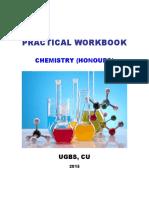 Chemistry Practical 2015-1.pdf