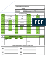 Registro_Informacion_PC.xlsx