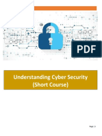 1574161487unit 1 Understanding Cyber security EDITS.pdf
