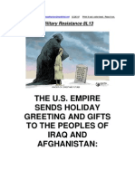 Military Resistance 8L13 Imperial Holiday Greetings[1]