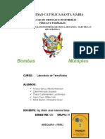 BOMBAS MULTIPLES.docx