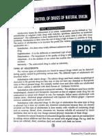 unit 3 pharmacognosy.pdf