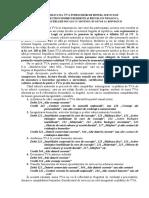 Cont_TVA_transnistria_M.pdf